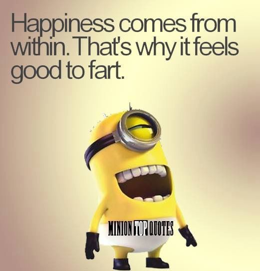 Sad I Miss You Quotes For Friends: 17 Best Images About Minion Quotes On Pinterest