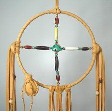 Four Directions Medicine Wheel | Authentic Native American Medicine Wheels