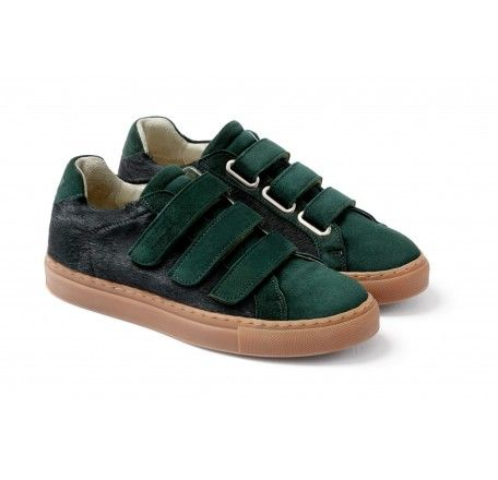http://www.lesparigotes.com/3946-thickbox_default/sneakers-w44-green-collab-capsule-collection-national-standard-for-polder-paris-shop-on-line-on-lesparigotes-winter-2016-17.jpg