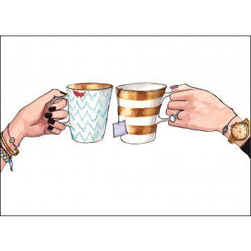 inslee #art #coffee