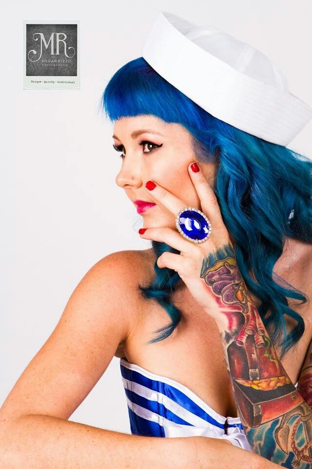 #katyperry #photoshoot #tattoos #image #model #modelphotography #makeup #meganrizzo  @Megan Rizzo Photography  #MissSharnaStacey https://m.facebook.com/MissSharnaStacey
