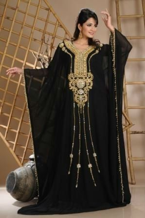 This is the image gallery of Arabic Wedding Dresses 2014 Collection. You are currently viewing Arabic modest islamic dresses for bride. All other images from this gallery are given below. Give your comments in comments section about this. Also share stylehoster.com with your friends.