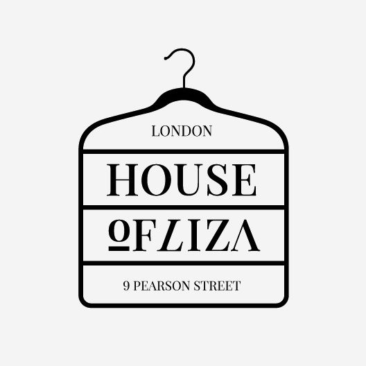 House Of Liza | Kiss Miklos