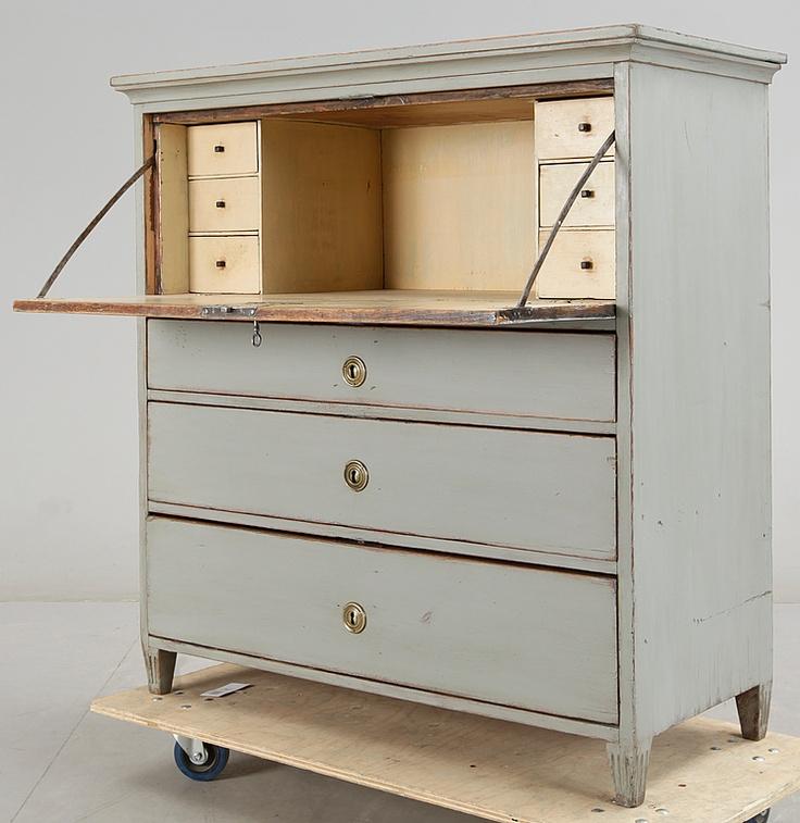 62 best tocadores images on pinterest desks home ideas - Tocadores vintage ...