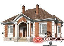 Дизайн-проект облицовки дома. ПРОЕКТИРОВАНИЕ ВНЕШНЕЙ ОТДЕЛКИ ЧАСТНЫХ ДОМОВ  В последние годы собственники домов стали уделять много внимания фасадам, прекрасно осознавая, что от внешнего вида здания зависит мнение его посетителей о владельцах. Кроме того, правильное оформление фасада может весьма положительно сказаться на... http://energy-systems.ru/main-articles/architektura-i-dizain/8522-dizayn-proekt-oblicovki-doma #Архитектура_и_дизайн #Дизайн_проект_облицовки_дома