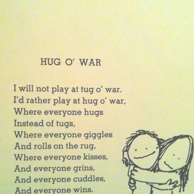 102 best POETRY images on Pinterest   Literature, School and ...