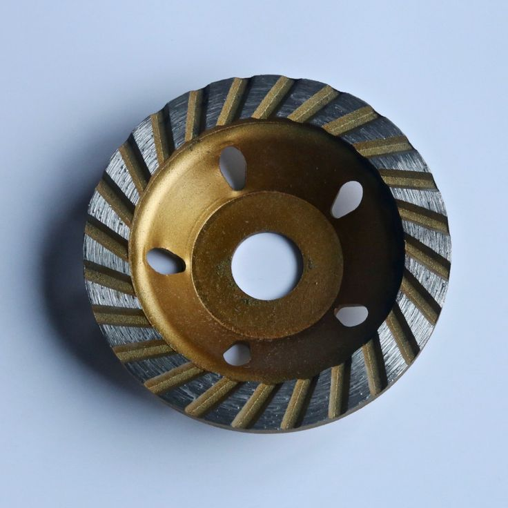 Free shipping of high quality cold pressed 8016mm i