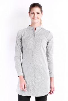 change360 Online Shopping- Shirt dress  #pin-stripes #shirtdress #womenfashion #womenswear #style #fashion #women #prints #lovefashion #lovestyle #stylish #modern #westernwear #pinterestfashion #pinterestdaily #Change360store #C360 #change360fashionstore #Change360 #onlinefashionbrand #changelifestye #Indianfashion #Mumbai #India