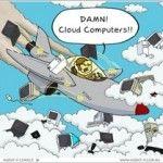 ¡Cloud Computers!