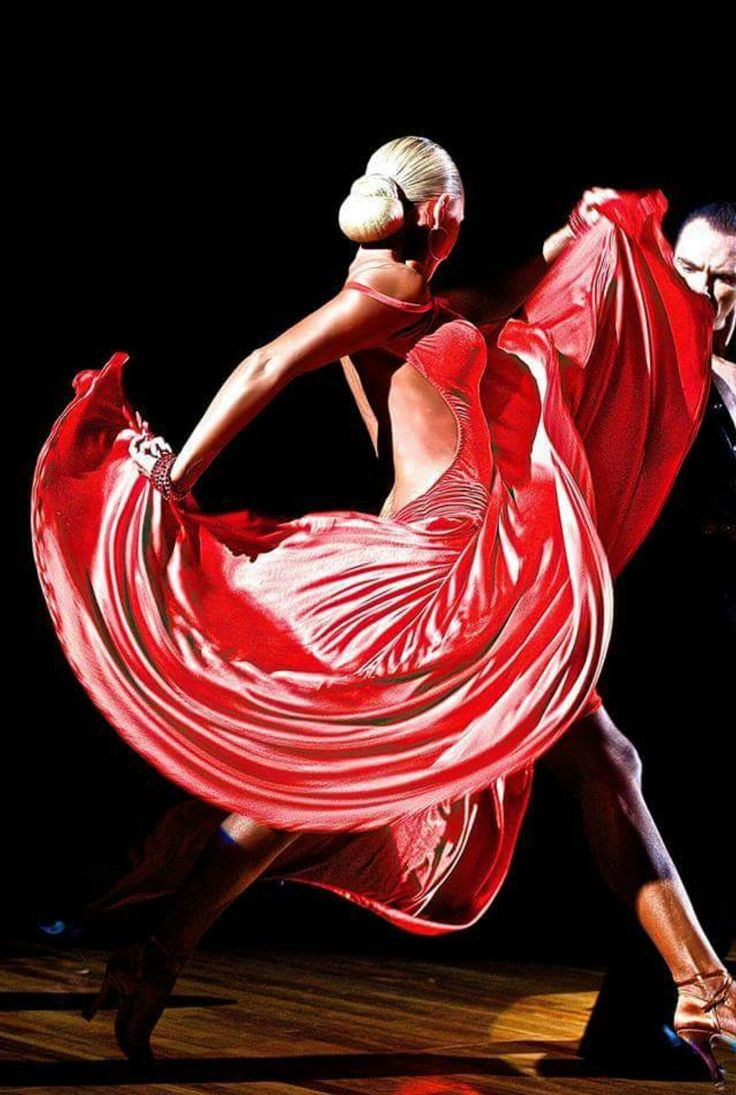 Pin by muriel Humbert on Danseurs de flamenco Disney