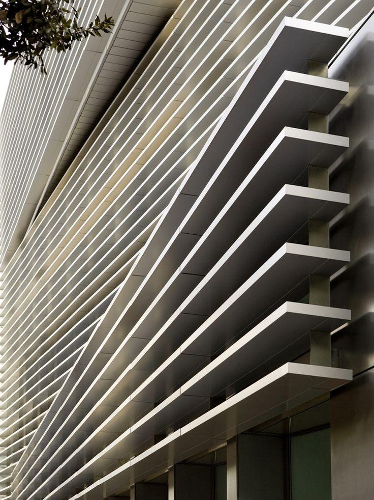 120 best bcq arquitectura barcelona images on pinterest