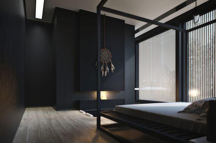 YT 9 House by Igor Sirotov Architect (14)