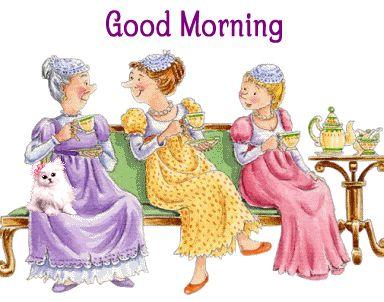 good morning bilder kaffee am morgen pinterest glitter guten morgen und guten morgen gruss. Black Bedroom Furniture Sets. Home Design Ideas