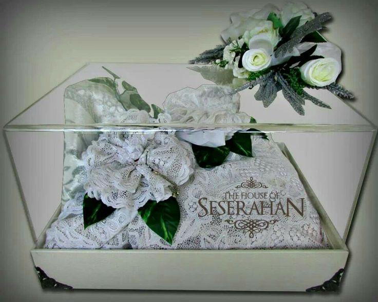 #thehouseofseserahan #weddingboxes #kotakseserahan #indonesianwedding http://www.houseofseserahan.com