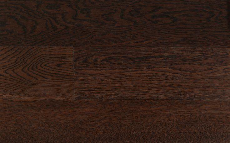 MT2205 Oak, Antique
