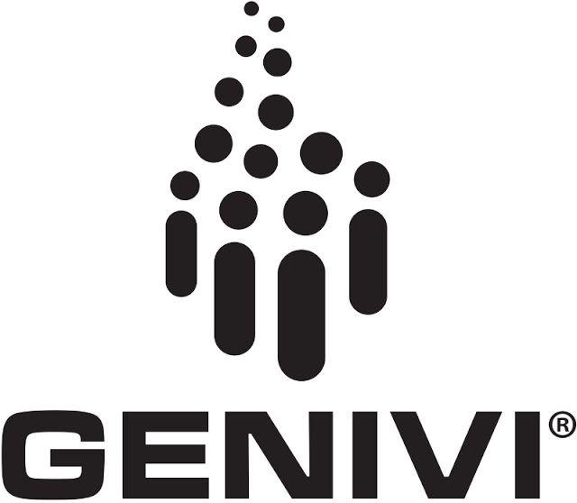 GENIVI Alliance elegida para participar en el programa Google Summer of Code   SAN RAMON California Marzo de 2017 /PRNewswire/ - La GENIVI Alliance una alianza sin ánimo de lucro centrada en el desarrollo de una plataforma de información y entretenimiento en vehículo (IVI) abierta y de software de conectividad para la industria del transporte ha anunciado que su Plataforma de Desarrollo GENIVI (GDP por sus siglás en inglés) ha sido elegida para participar en el programa Google Summer of Code…