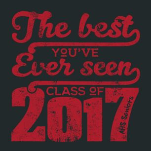 25 best senior class shirts ideas on pinterest senior