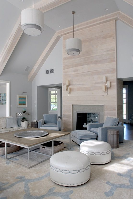 Layered Cylinder Pendants  Bar  Basement  Bath  Bedroom  Butler's Pantry  Kids  Commercial   Dining  Family Room  Foyer  Gallery  Great Room  Hallway  Home Office  Kitchen  Living  American  Coastal  Contemporary  Eclectic  Industrial  TraditionalNeoclassical  Transitional by Bone Simple Design