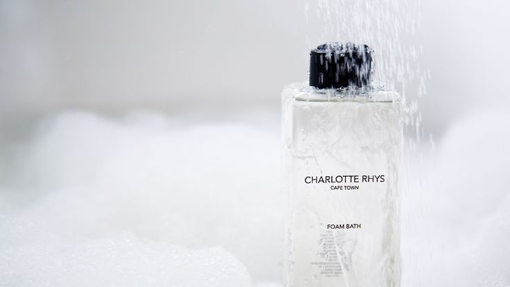 Charlotte Rhys Classic is our flagship range of sophisticated bath, body and skin care products. Indulge yourself in our unique formulations which are a fusion of silky textures, luscious fragrances and precious natural ingredients. All are biodegradable, eco friendly and cruelty free.