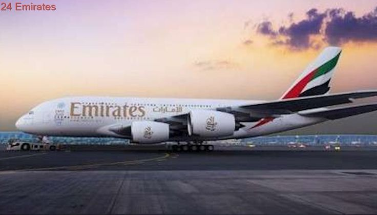 Emirates, Seeing Machines pave way for enhanced safety, training optimisation across aviation industry