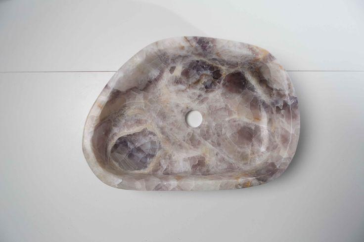 Onyx basin