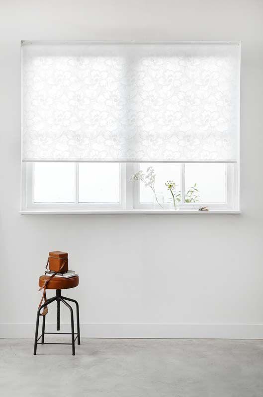 44 best KARWEI I Raamdecoratie ideeën images on Pinterest   Blinds ...