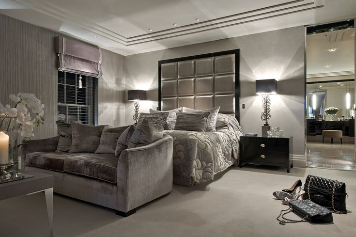 1000 images about modern mansion in st george 39 s hill on pinterest vintage hollywood house. Black Bedroom Furniture Sets. Home Design Ideas
