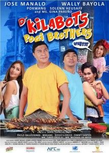 Watch Pinoy Movies at http://www.tubebibo.net