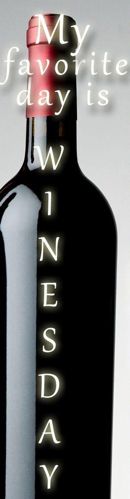 Drinks On the House | A Drinking Humor Board | Mine too! | #drinkinghumor #wine…