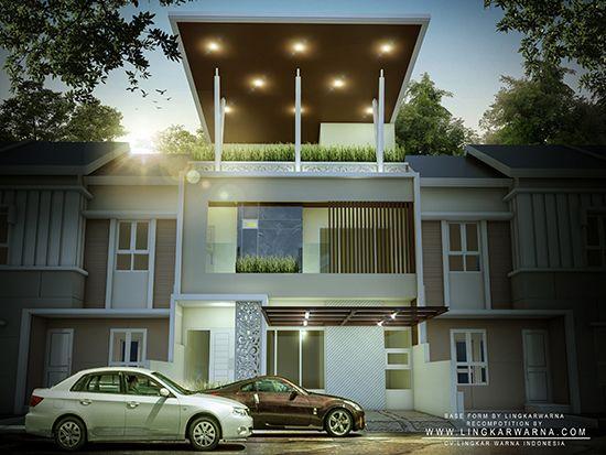 http://www.lingkarwarna.com/2017/03/gambar-rumah-minimalis-dengan-atap-terbuka.html