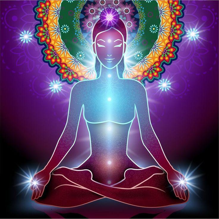No man is free who is not a master of himself.  #chakra #powerthoughts #poweroftheuniverse #powerofthemind #awareness #awakening #consciousness #frequency #higherfrequency  #manifestation #awakening #awareness #powerthoughtsmeditationclub