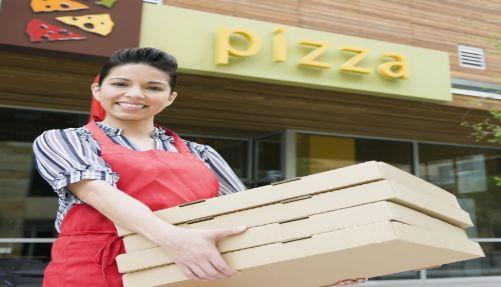 Como escolher um Programa para Pizzaria? - Tudo sobre pizza - Blog Pizza J�