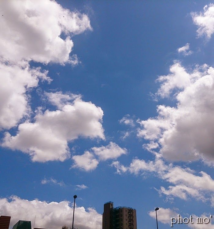 Everything Good Day: sky-1-