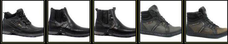 Демисезонная обувь для подростков