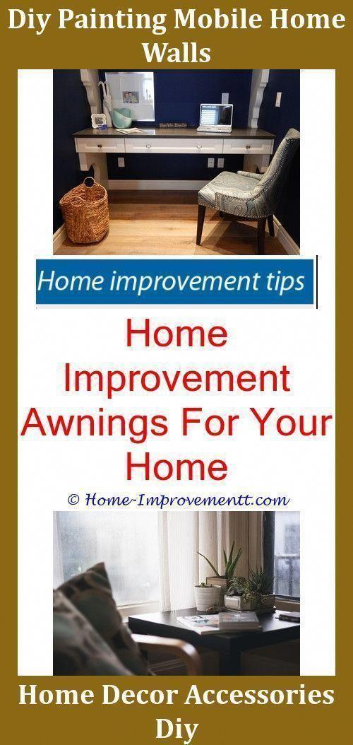 In House Renovation Loan Diy Kit Homes Perth Diy Sense Home Energy Stunning Remodel Home Loan Set