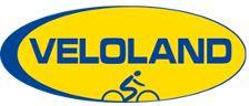 Veloland - Adresses des magasins Veloland specialiste du velo de route, velo de ville, vtt, velo electrique pour hommes, femmes et enfants.