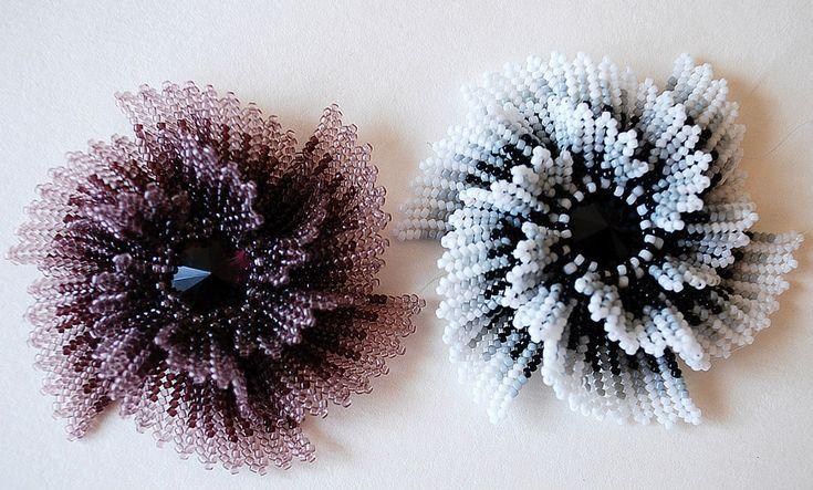 Цветок ндебеле. – 63 photos | VK