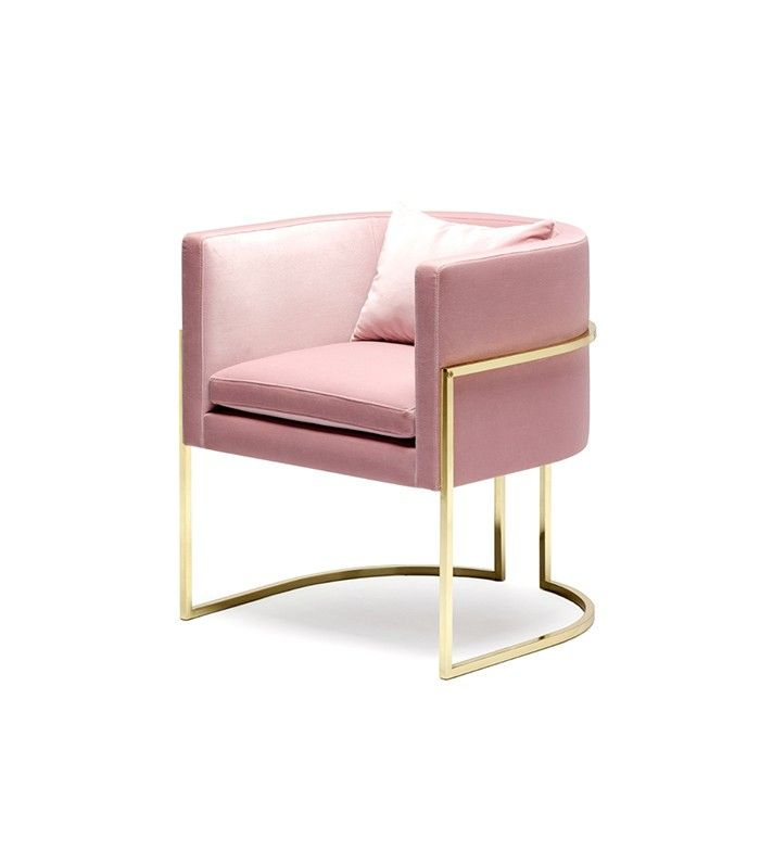 25+ Best Art Deco Chair Ideas On Pinterest