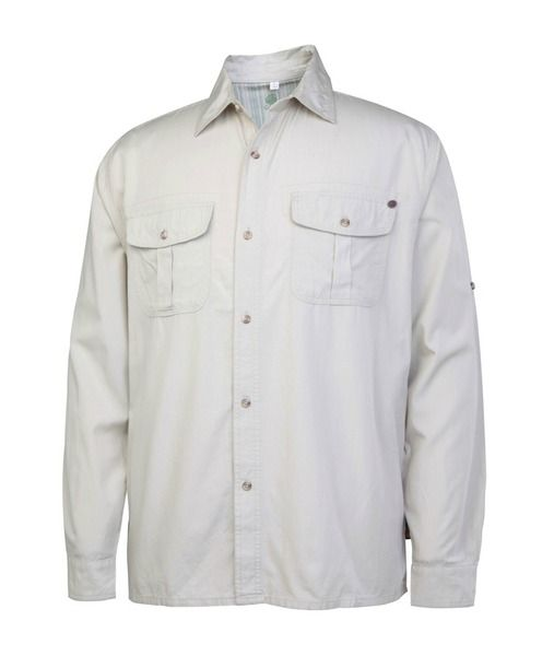55 best bamboo clothing for men images on pinterest for Bamboo button down shirts