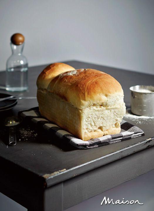 식빵 더하기 영양