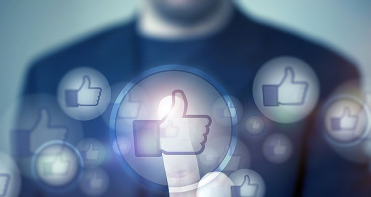 5 Facebook Post Ideas for Engineering Firms New North Inbound Marketing