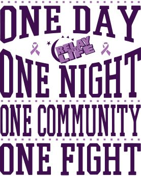 25 unique relay for life ideas on pinterest cancer for Relay for life t shirt designs