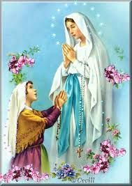 Resultado de imagen para santos catolicos milagrosos
