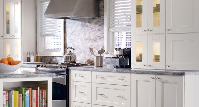 25 best ideas about kitchen planner on pinterest for My kitchen planner home depot