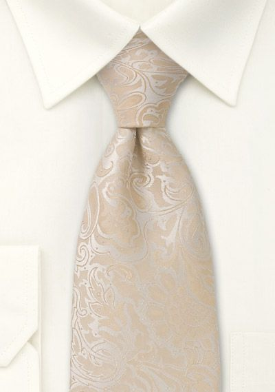 Google Image Result for http://www.cheap-neckties.com/images/ties/SB2129_md_CNT.jpg