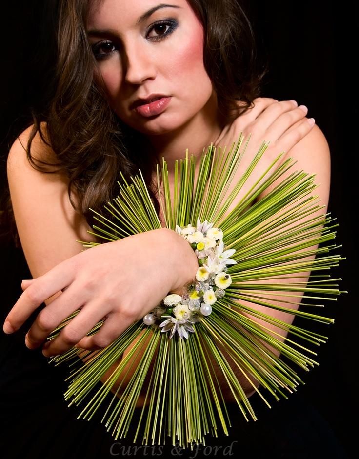 Fusion Fashion Bejeweled