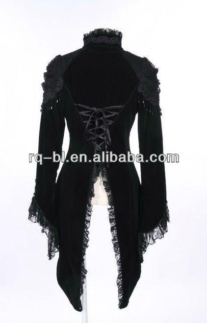 vestito gotico donna - Cerca con Google