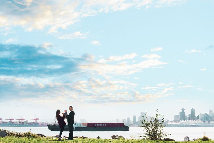 Shipyards family session Preview