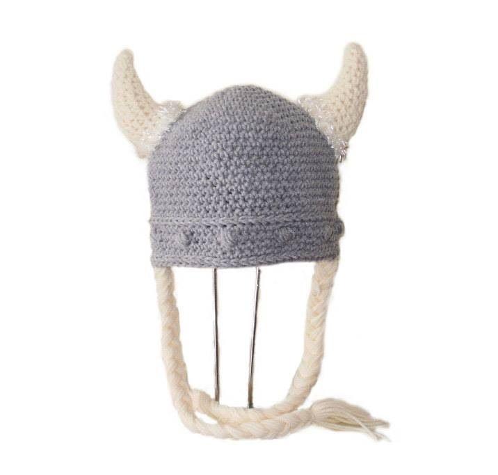 14 mejores imágenes de Hats en Pinterest | Sombreros de ganchillo ...