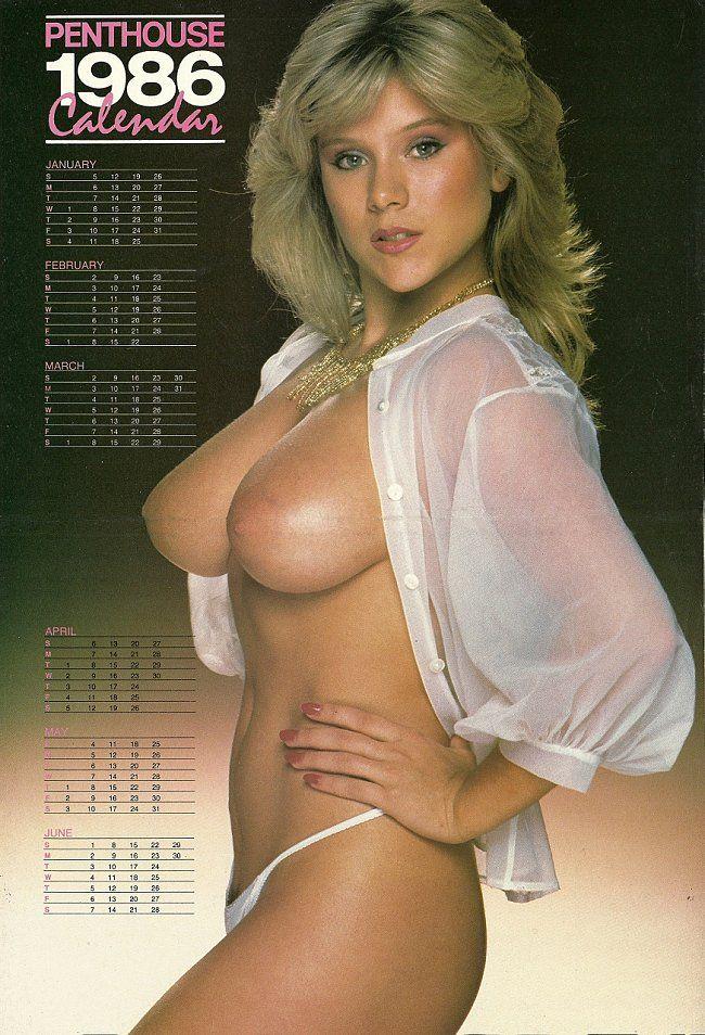 Samantha fox porn